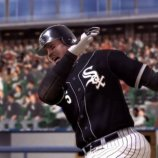 Скриншот Major League Baseball 2K7 – Изображение 10