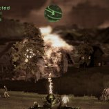 Скриншот Tank it! – Изображение 2