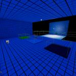 Скриншот Dims – Изображение 2