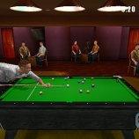 Скриншот World Championship Pool 2004 – Изображение 2