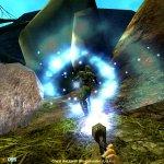Скриншот Purge – Изображение 91