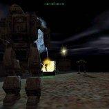 Скриншот MechWarrior 3: Pirate's Moon – Изображение 1