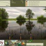 Скриншот Русская рыбалка 2 – Изображение 28