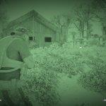 Скриншот Tom Clancy's Ghost Recon: Breakpoint – Изображение 9