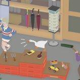 Скриншот Untitled Goose Game – Изображение 6