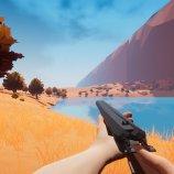 Скриншот Wild West and Wizards – Изображение 7