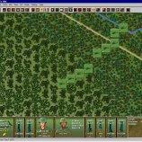 Скриншот Squad Battles: Vietnam – Изображение 4