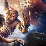 Скриншот Beyond Good & Evil 2 – Изображение 11