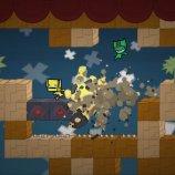 Скриншот BattleBlock Theater – Изображение 5