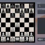 Скриншот OhmChess – Изображение 1
