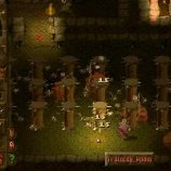 Скриншот Dungeon Keeper – Изображение 2