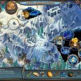 Скриншот Пленники горного замка – Изображение 1