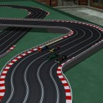 Скриншот Virtual SlotCars – Изображение 16