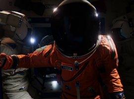 Новый трейлер научно-фантастического триллера Observation [обновлено: он эксклюзив EGS]