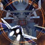 Скриншот Zaxxon Escape – Изображение 2