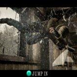 Скриншот Resident Evil 4 – Изображение 10