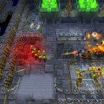 Скриншот Cannon Fodder 3 – Изображение 11
