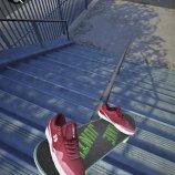 Скриншот Skater – Изображение 2