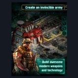 Скриншот Downfall: Clash of Factions – Изображение 2
