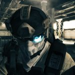 Скриншот Tom Clancy's Ghost Recon: Future Soldier – Изображение 72