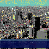 Скриншот Cyber City 2157 – Изображение 5