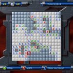 Скриншот Minesweeper Flags – Изображение 4