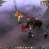 Скриншот Dawn of Magic – Изображение 4