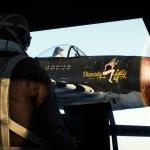 Скриншот War Thunder – Изображение 285