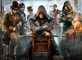 Ubisoft пытается хайпить свою E3-конференцию, ничего не анонсируя
