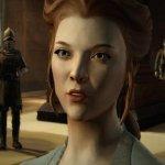 Скриншот Game of Thrones: Episode One - Iron From Ice – Изображение 3