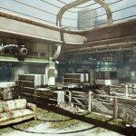 Скриншот Gears of War 3 – Изображение 124