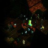 Скриншот Sword Legacy Omen – Изображение 8