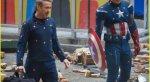 Лучшие материалы офильме «Мстители4». - Изображение 81