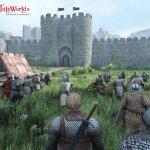 Скриншот Mount & Blade 2: Bannerlord – Изображение 63