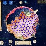 Скриншот Religion Simulator – Изображение 8