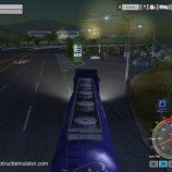 Скриншот С грузом по Европе – Изображение 3