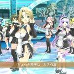 Скриншот Dream Club: Host Girls on Stage – Изображение 11