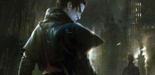 Vampyr. Трейлер E3