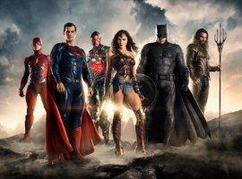 Режиссерская версия «Лиги справедливости» отЗака Снайдера действительно существует