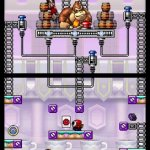 Скриншот Mario vs. Donkey Kong: Mini-Land Mayhem – Изображение 8