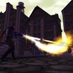 Скриншот City of Villains – Изображение 98