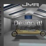 Скриншот Junkyard Racing – Изображение 4