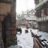 Скриншот Days of War – Изображение 6
