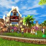 Скриншот Adventure Park – Изображение 5