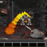Скриншот Strife – Изображение 3