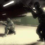 Скриншот Soldier of Fortune – Изображение 11