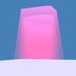 Скриншот MirrorMoon EP – Изображение 2