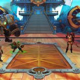 Скриншот Battle Chasers: Nightwar – Изображение 12