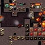 Скриншот Super Motherload – Изображение 7
