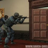 Скриншот Tom Clancy's Rainbow Six 3: Raven Shield – Изображение 2